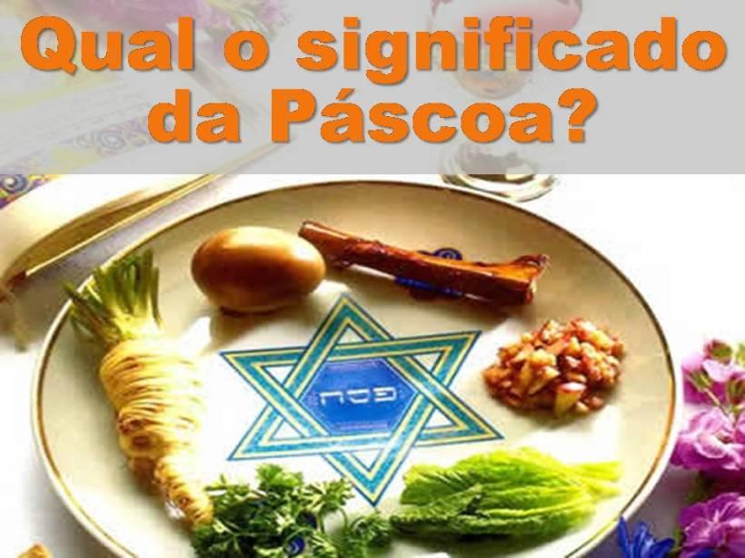 pascoajudaica