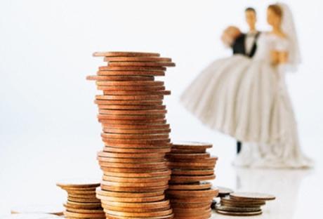 Casamento-faz-você-economizar-até-R-5-mil-ao-ano-2