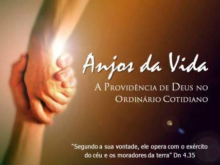 ANJOS DA VIDA2