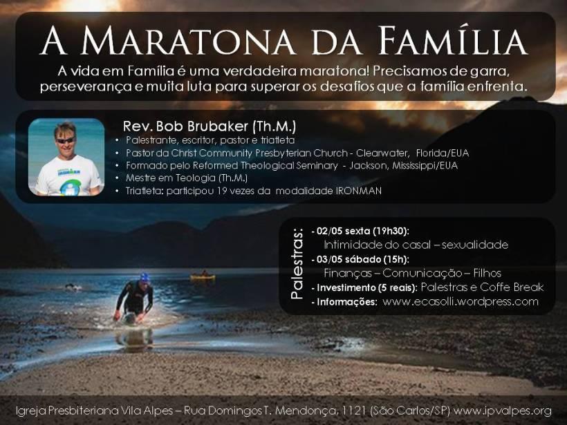 MARATONA FAMILIA2