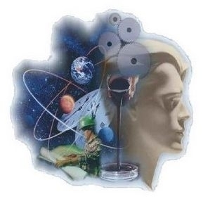 159g_ciencia-e-cultura