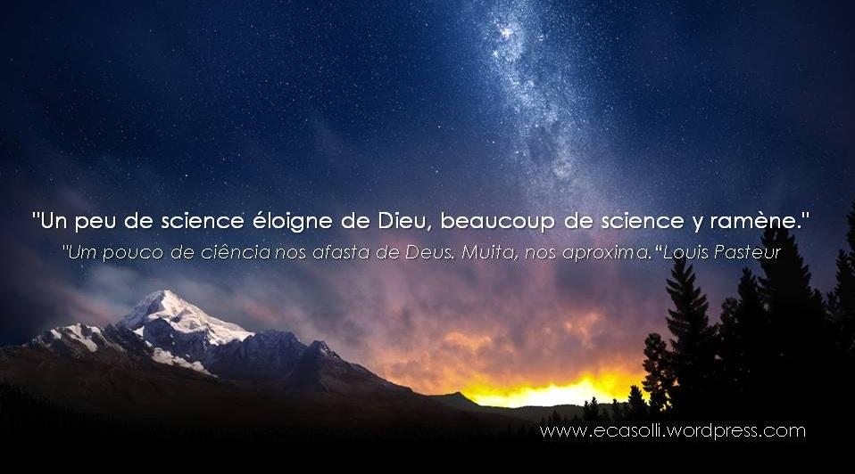 ciencia22