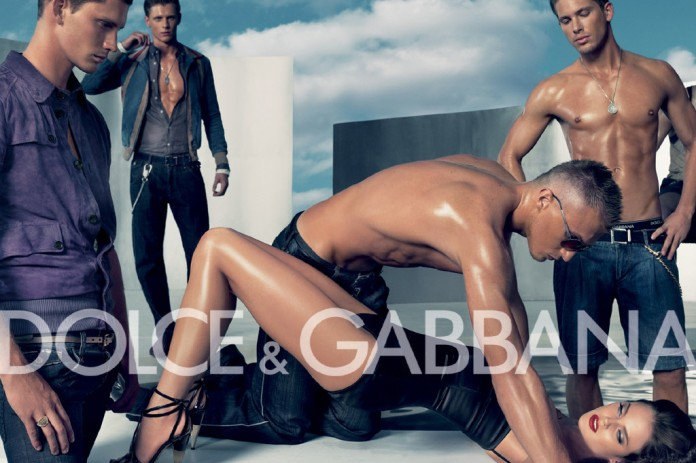 rs_1024x682-150317085233-1024.dolce-gabbana-gang-bang_copy