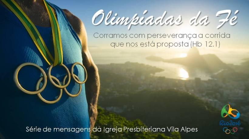 olimpiadasdafe-1