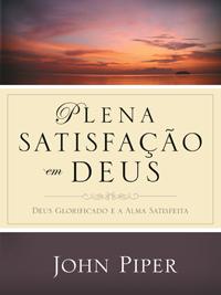 plena_satisfacao_em_deus_det