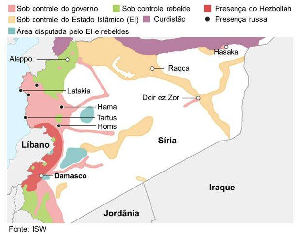 151120100114_mapa_siria_624x485_isw_nocredit