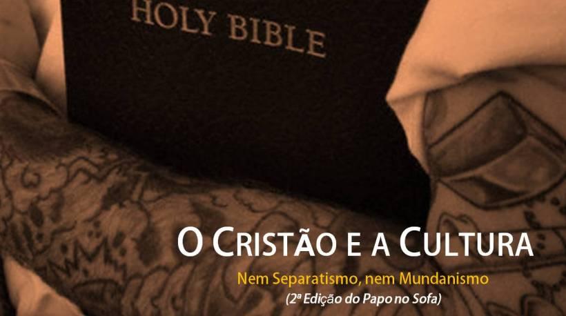 PAPO SOFA - 02 CRISTAO-CULTURA.jpg