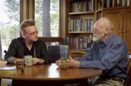 bono-eugene-peterson-2016-billboard-650