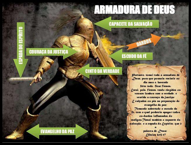 armadura-de-deus-e1464017647935.jpg