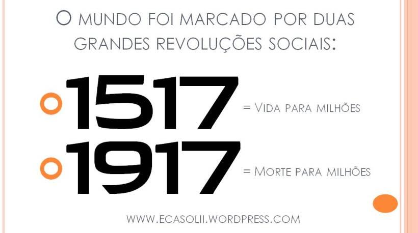 1517-1917