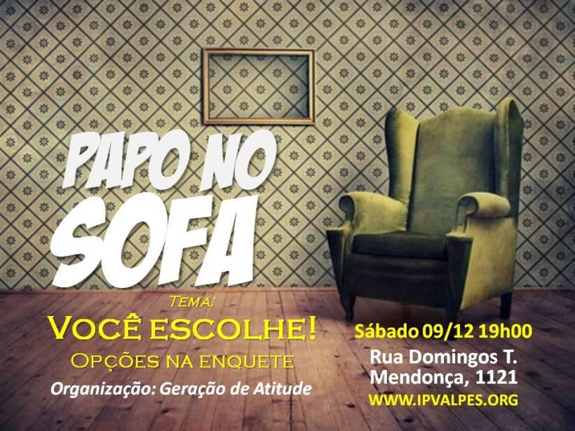 SOFA-09-11-17