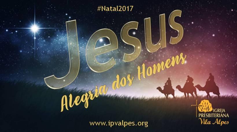 jesus alegria-final