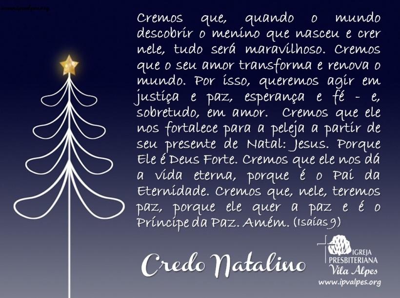natal2017-credonatalino5